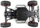 kletternder Buggy 31212423-2.4GHz mit hellem LED-Licht