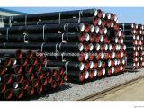 Dn200 tubo duttile del ghisa di alta qualità K9