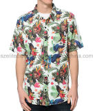 2015벌의 주문 형식 셔츠 (ELTDSJ-410)