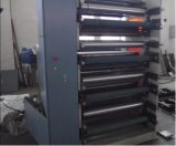China-Papiercup-Drucken-Maschine