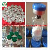 Сырье Aniracetam CAS Nootropics: 72432-10-1 для улушителя познавательности