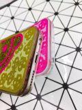 Het leuke Zachte Geval van het Drijfzand van de Aap voor iPhone6