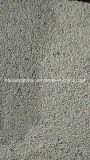 draagstoel van de Kat van de Lavendel van 13.5mm de Steriele om Toliet Vers te houden