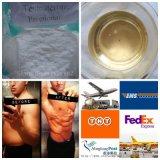 Het Propionaat van het Testosteron van het Poeder van steroïden voor Sterke Spieren CAS: 57-85-2