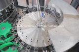 Máquina de rellenar por completo del agua pura automática rotatoria 5L (series de XGF)