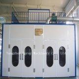 Heißes Verkaufs-Export-Spray-Gerät für Maschine