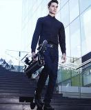 Più nuovo Folded portatile Electric Skateboard CS700