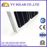 Panneau solaire 320W Monocrestalline
