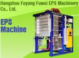 EPS de Fabrikant van de Machine van het Afgietsel van de Vorm