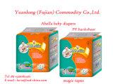 Nigeria-Markt-neue Marken-Baby-Windel