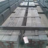 Fatto nella Alto-concentrazione Low Carbon Steel Flat Bar della Cina