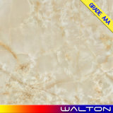 800X800는 닦았다 사기그릇 대리석 보기 돌 도와 세라믹 지면 도와 (WR-WD8035)를