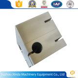 中国ISOは製造業者の提供のステンレス製のフランジを証明した