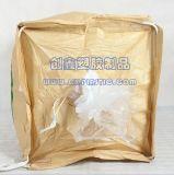 Jumbo bolsa grande con el deflector interior