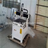 Малая машина CNC 6090 для древесины