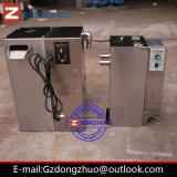 Máquina da recuperação do petróleo Waste para o uso da fábrica