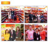 Jouets gonflables neufs promotionnels de Samll pour l'enfant