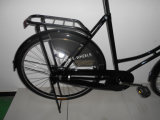 28 '' Stad Bicycle met dynamo-Powered Light (AOKCB001)