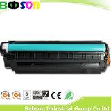 Cartucho de toner compatible del negro de la capacidad grande Q2612X/12X para el HP