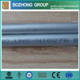 Inconel 625の管のUns N06625のニッケル合金の継ぎ目が無い管
