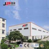 機械のバランスをとるJp Jianpingのディスクブレーキの回転子によって炭化されるブレーキ
