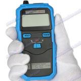 Termômetro de Digitas Btm01