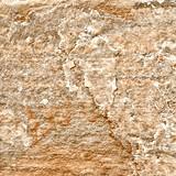 Telha de assoalho rústica IMD3605 da telha da parede de pedra do cimento da telha