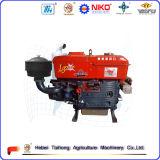 L32 Dieselmotor en Reserveonderdelen