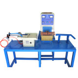 Gold Melting를 위한 공장 Hot Sale Induction Melting Furnace