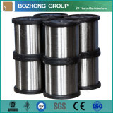 Inconel 600 MIG Weld Wire