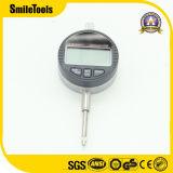 Индикатор с круговой шкалой индикатора с круговой шкалой цифров магнитный низкопробный