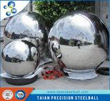 Sfere G500 5mm del acciaio al carbonio AISI1015