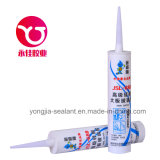 Acetic Big Glass Adhesive / Silicone Sealant (JSL-688)