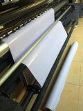 Impressoras de Xuli - do Inkjet ao ar livre de Digitas da cabeça de impressão *4 de 3.2m Konica 512I (30PL) impressora solvente para anunciar sinais