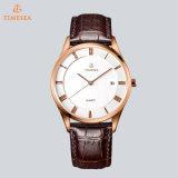 Klassische Mann-Uhr-Art-Form heißes verkaufenWatch72311