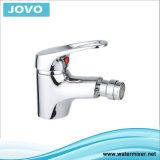 Choisir le mélangeur Jv73602 de bidet de traitement