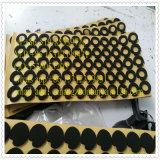 Внутри подушка материал, большие EVA листы пены, полиэтилен низкой плотности пены