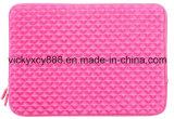 Geschsaftsreise-Tablette-Computer-Laptop-Deckel-Halter-Beutel-Hülse (CY8958)