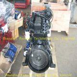 Двигатель дизеля Cummins 6CTA8.3-C/6ctaa8.3-C/6CT9.5-C/6ctaa9.5-C360/6CTA8.3-G/6CTA8.3-GM/6CTA8.3-M для кареты, тележки, проектируя корабль, конструкция, Genset, морское