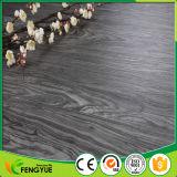 Buon prezzo per il pavimento di legno del PVC di colore di alta qualità