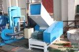Hochgeschwindigkeitsplastik-Belüftung-Rohr-Zerkleinerungsmaschine-Gerät