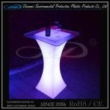 Mobilia chiara illuminata LED di certificazione di RoHS del Ce della fabbrica