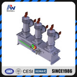 38kv circuit automatique Recloser