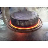 30-80% riscaldatore di induzione economizzatore d'energia di IGBT per il pezzo fucinato del bullone