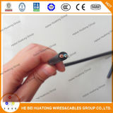 Ce 3core Flexible Rubber Cable H05rnh2 - F