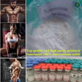 Снадобья анаболитного стероида Phenylpropionate тестостерона поставкы фабрики сразу