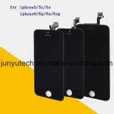 Het mobiele LCD van de Delen van de Telefoon Scherm voor iPhone 6 6s 6plus 6s plus 5s 5c de Vertoning van Se 5
