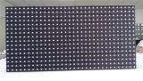 풀 컬러 LED 게시판을 광고하는 옥외 높은 광도 P10