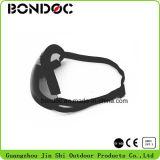 Occhiali di protezione del pattino di Frameless di alta qualità con la cinghia registrabile