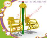 Неработающая фабрика оборудования пригодности (MT/OP/FE1)